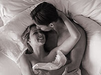 О чем лучше не говорить до, во время и после секса